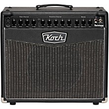 Koch Twintone III 50W 1x12 Tube Guitar Combo Amp
