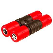 Twist Shakers Loud