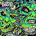 Alliance Twiztid - Mutant Remixed & Remastered thumbnail