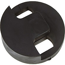 Tourte Two Hole Double Bass Mute