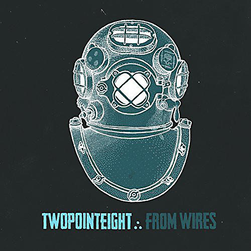 Alliance Twopointeight - From Wires
