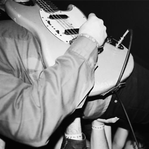 Alliance Ty Segall - Live in San Francisco