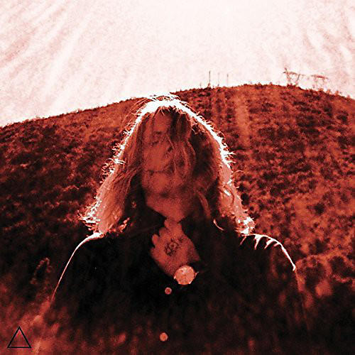 Alliance Ty Segall - Manipulator