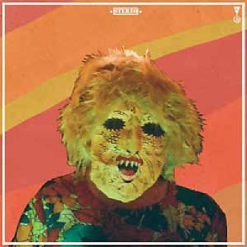 Alliance Ty Segall - Melted