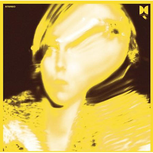 Alliance Ty Segall - Twins