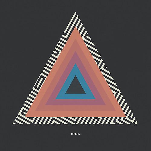 Alliance Tycho - Awake Remix