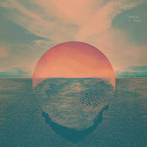 Alliance Tycho - Dive