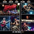 Alliance Tyketto - Live From Milan 2017 thumbnail
