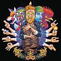 Alliance Tyler Childers - Country Squire thumbnail