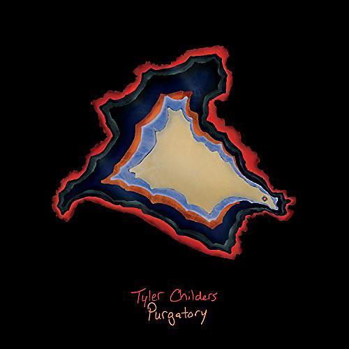 Alliance Tyler Childers - Purgatory