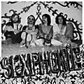Alliance Tyll - Sexphonie thumbnail