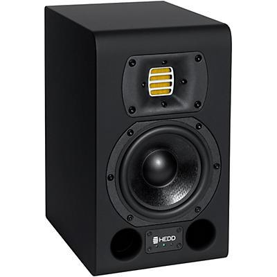"HEDD Type 05 Studio Monitor, 5 1/2"" woofer, 2x50W"