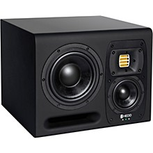 HEDD Type 20 Studio Monitor, 3 way, 3 x 300W, Left