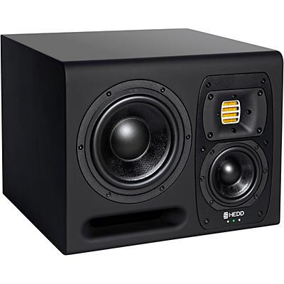 HEDD Type 20 Studio Monitor, 3 way, 3 x 300W, Left