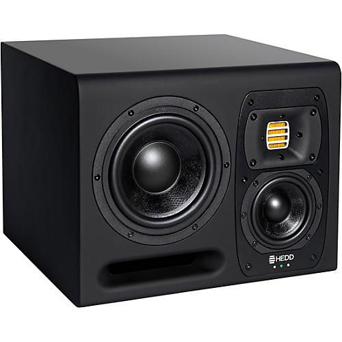 Type 20 Studio Monitor, 3 way, 3 x 300W, Left
