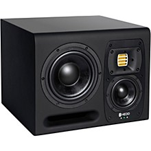 HEDD Type 20 Studio Monitor, 3 way, 3 x 300W, Right