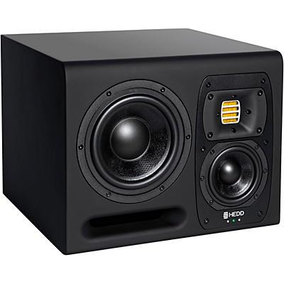 HEDD Type 20 Studio Monitor, 3 way, 3 x 300W, Right