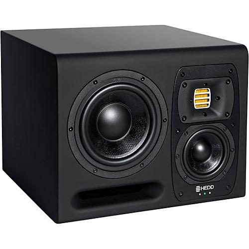 Type 20 Studio Monitor, 3 way, 3 x 300W, Right