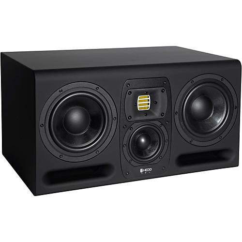 HEDD Type 30 Studio Monitor
