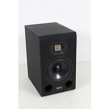 "Open BoxHEDD Type 7 Studio Monitor, 7"" woofer, 2x100W"