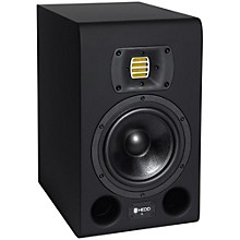 "HEDD Type 7 Studio Monitor, 7"" woofer, 2x100W"