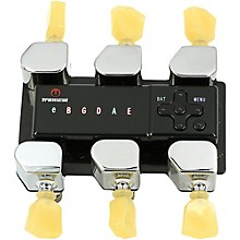 Open Box Tronical Tuning Systems Type M Self Tuner for Guild Guitars