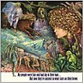 Alliance Tyrannosaurus Rex - My People Were Fair thumbnail
