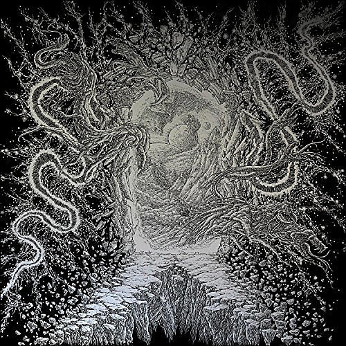 Alliance Tyrannosorceress - Shattering Light's Creation