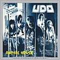 Alliance U.D.O. - Animal House thumbnail