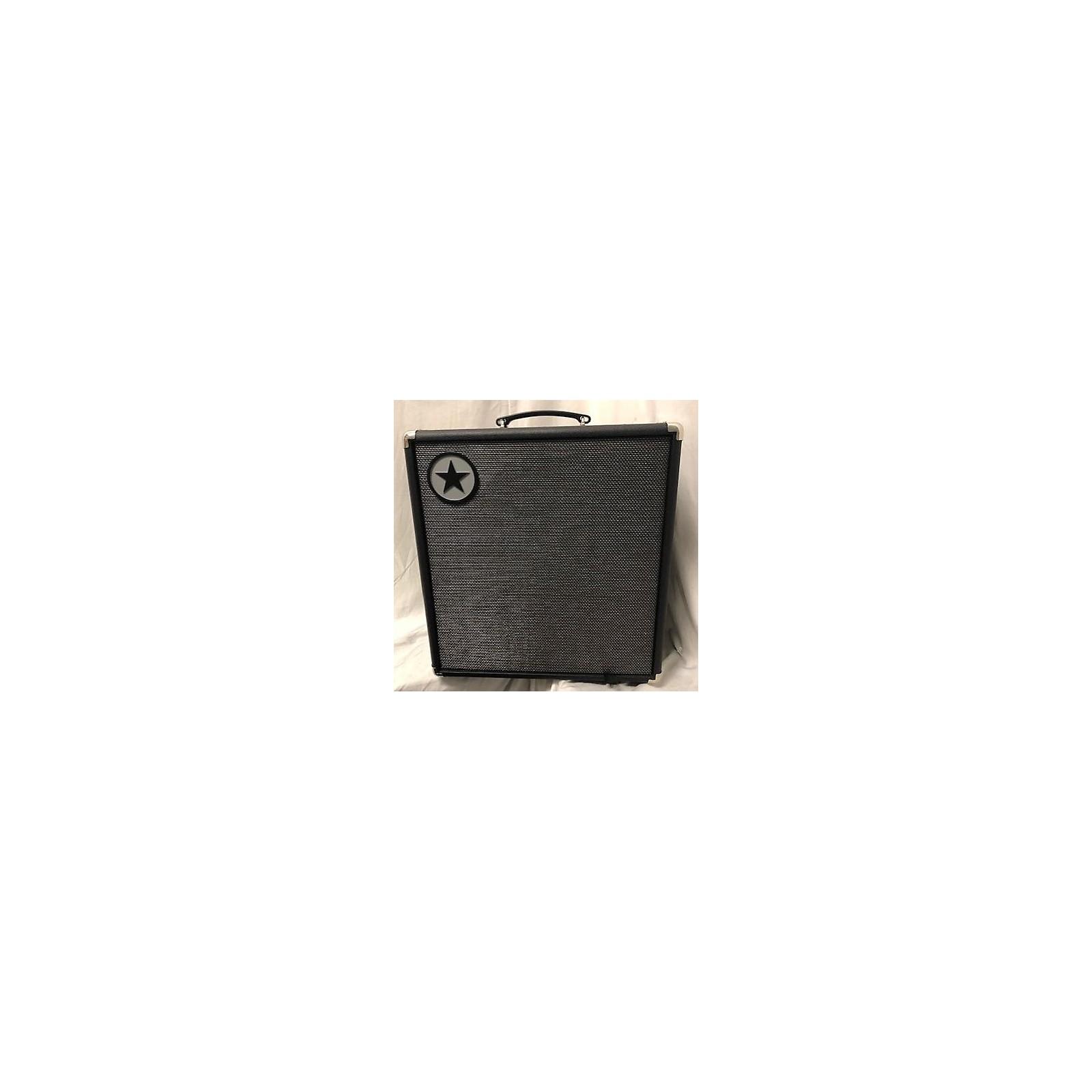 Blackstar U120 Bass Combo Amp