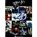 Hal Leonard U2 - Achtung Baby Piano/Vocal/Guitar Songbook thumbnail