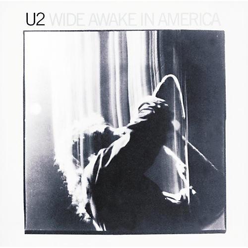 Alliance U2 - Wide Awake In America
