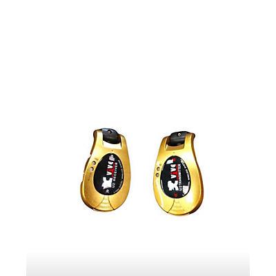 XVive U2 GOLD Instrument Wireless System