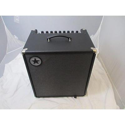 Blackstar U250 Bass Combo Amp