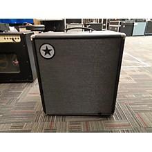 Blackstar U250 Guitar Combo Amp