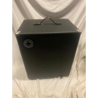 Blackstar U250ACT Bass Combo Amp