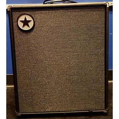 Blackstar U250act Bass Cabinet