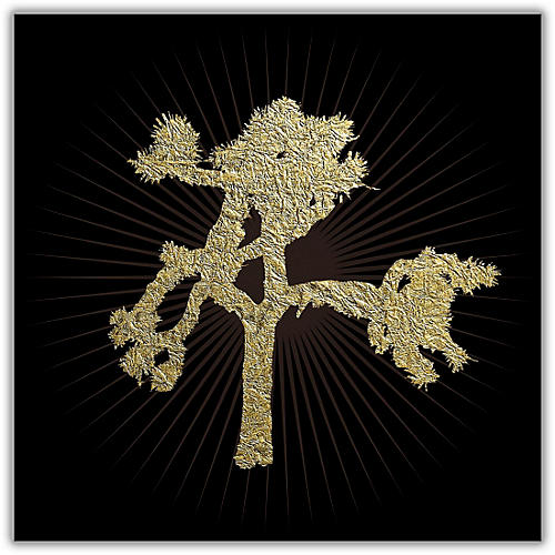 Universal Music Group U2—The Joshua Tree [3LP][Super Deluxe Edition]