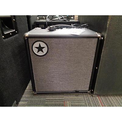 Blackstar U30 Bass Combo Amp