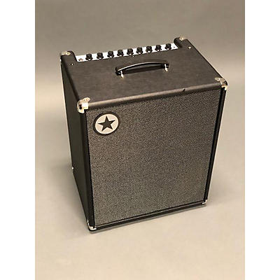 Blackstar U500 Bass Combo Amp