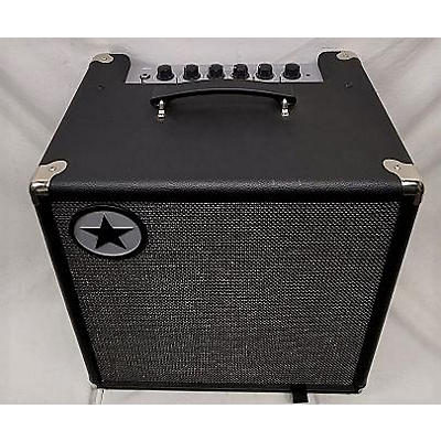 Blackstar U60 Bass Combo Amp