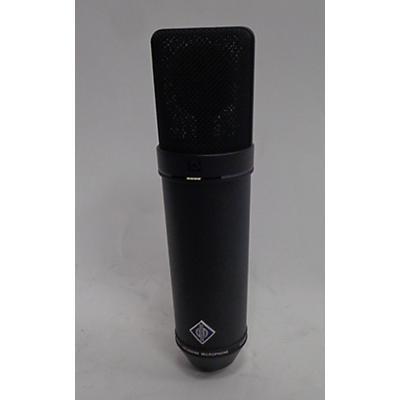 Neumann U87AIMT Condenser Microphone