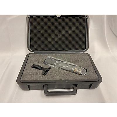 MXL UA-1 Condenser Microphone