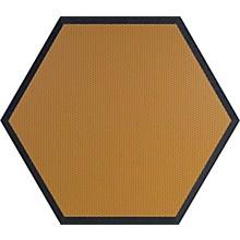 "Ultimate Support UA-HX-24 Hexagonal Foam Wall Panel 24"" Pair"