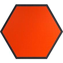 UA-HX-24 Hexagonal Foam Wall Panel 24