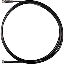 Shure UA806-RSMA 6 ft. Reverse SMA Cable for GLX-D Advanced Digital Wireless Systems