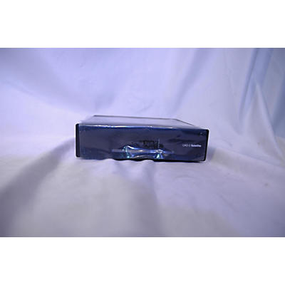 Universal Audio UAD2 Octo Satellite USB