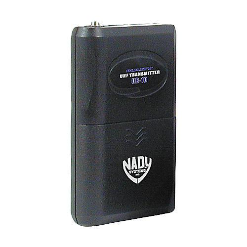 Nady UB-10 Body Pack Transmitter
