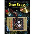 Alfred UBS Blues Drum Basics MegaPak (Book/DVD/CD) thumbnail