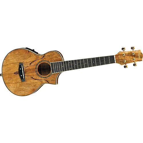 Ibanez UEW20SGE EW Concert Acoustic-Electric Ukulele